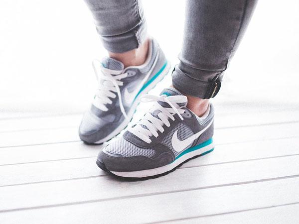 """alt=""""Nike,buty,Zalando,obuwie,marka"""""""