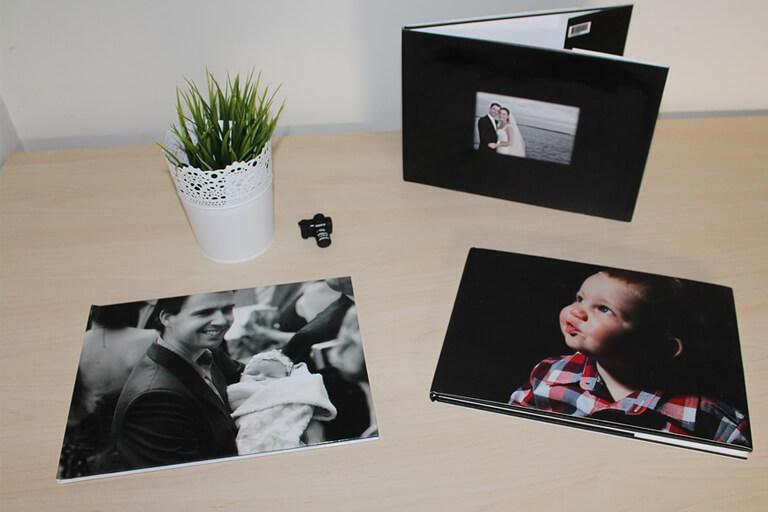 Dzień Babci i Dziadka - pomysł na prezent