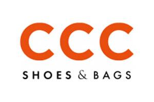Ccc Kody Rabatowe Rabaty I Promocje Do Ccc Rabatem Pl