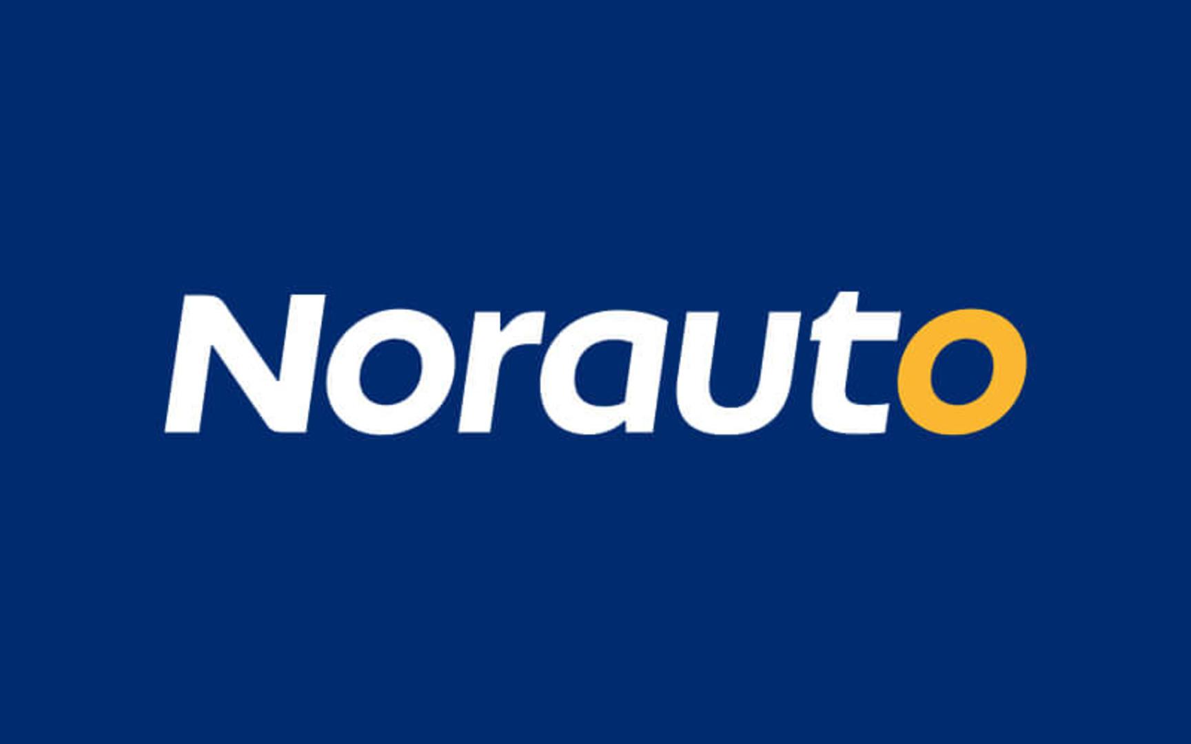 Norauto Rabatempl Poznaj Promocje Wyprzedaże I Kody Rabatowe